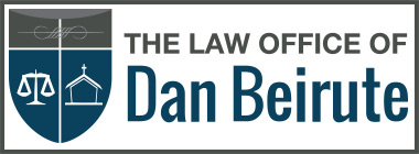 The Law Offices of Dan Beirute